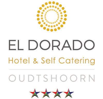 El Dorado Hotel and Self Catering Oudtshoorn