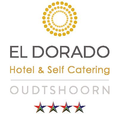 Eldorado Oudtshoorn Hotel and Self-Catering